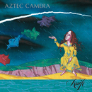Knife (Expanded)/Aztec Camera