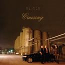 Cruising/Slices