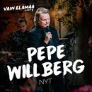 Nyt (Vain elämää kausi 9)/Pepe Willberg