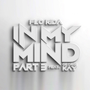 In My Mind Part 3 (feat. Georgi Kay)/Flo Rida