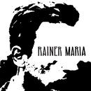 Catastrophe/Rainer Maria