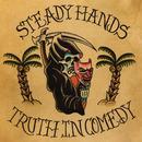 Saint Lucas/Steady Hands