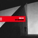 Milan (feat. Kristoffer Rygg)/Thomas Giles