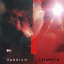 Lafayette/Cassian