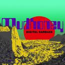 Kill Yourself Live/Mudhoney