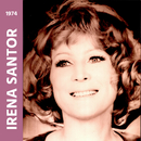 Irena Santor (1974)/Irena Santor
