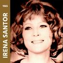 Irena Santor (1965)/Irena Santor