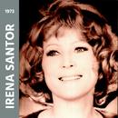 Irena Santor (1973)/Irena Santor