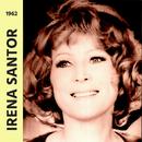 Irena Santor (1962)/Irena Santor