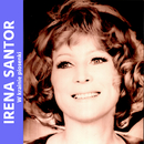 W krainie piosenki/Irena Santor