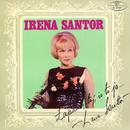 Zapamietaj, ze to ja/Irena Santor