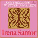 Kontredanse w stylu Mozarta/Irena Santor