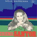 Moja Warszawa/Irena Santor