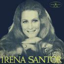 Irena Santor (1971)/Irena Santor