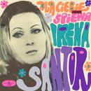 Dla ciebie spiewa Irena Santor/Irena Santor