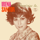 Powrocisz tu/Irena Santor