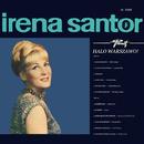 Halo Warszawo!/Irena Santor