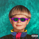 Alien Boy (Big Data Remix)/Oliver Tree