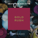 Gold Rush (Daedelus Remix)/Death Cab for Cutie