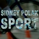 Sport/Sidney Polak