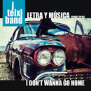 I Don't Wanna Go Home/J. Teixi Band