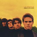 Soñando en tres colores (Edición 30 Aniversario)/La Granja