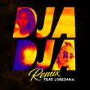 Djadja (feat. Loredana) [Remix]/Aya Nakamura