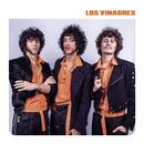 Los volcanes/Los Vinagres