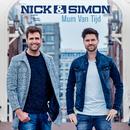 Mum Van Tijd/Nick & Simon