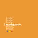 Headspace/Vistas