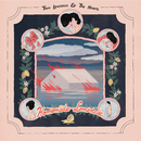 Homemade Lemonade (Deluxe Version)/Theo Lawrence & The Hearts