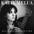 Ultimate Collection/Katie Melua