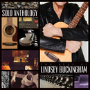 Solo Anthology: The Best Of Lindsey Buckingham (Deluxe)/Lindsey Buckingham