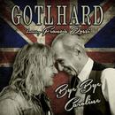 Bye Bye Caroline (feat. Francis Rossi) [Radio Edit]/Gotthard
