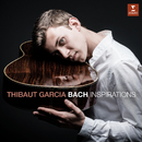 Bach Inspirations/Thibaut Garcia