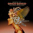 Bingo Bango (Tom Staar & Kryder Remix)/Basement Jaxx