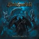 Another Strange Me/Blind Guardian