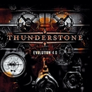 Face In The Mirror/Thunderstone