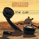 The Call/Gotthard