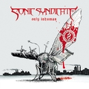 Denied/Sonic Syndicate