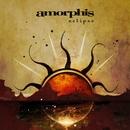 The Smoke/Amorphis