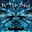Rational Gaze/Meshuggah