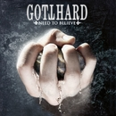Unconditional Faith/Gotthard