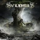 After Lifeless Years/Sylosis