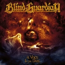 A Voice In The Dark/Blind Guardian