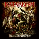 At The Edge Of The World/Kataklysm