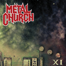 Reset/Metal Church
