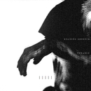 Penance/Holding Absence