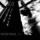 Heaven Knows/Holding Absence