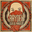 Caza de pañuelos/Rayden